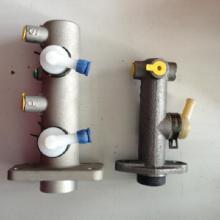 供应叉车刹车总泵,叉车刹车总泵供货商,叉车刹车总泵价格批发