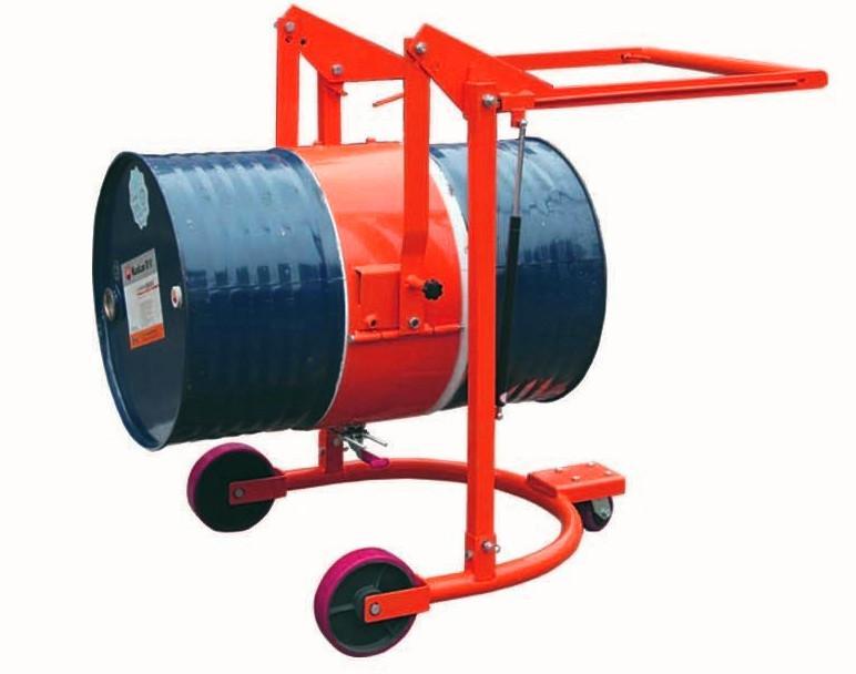 供应油桶搬运车,油桶搬运车厂家直销,油桶搬运车报价
