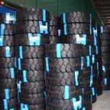 供应轮胎质量好/价格低/有保障