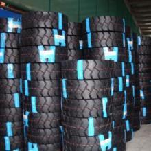 供应轮胎质量好/价格低/有保障图片
