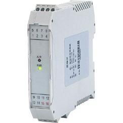 供应电量变送器