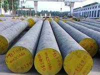 15Mn碳素结构钢15Mn板材15Mn圆钢图片