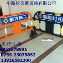 供应河南塑料护栏/江苏安全防护栏/浙江道路隔离栏厂家直销