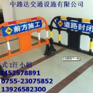 辽宁防护栏图片