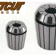 供应塑胶厂专用SK高精度筒夹,强力型夹头提高加工效率批发