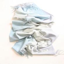 供应12流行驼绒围巾