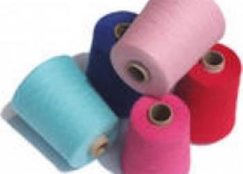 山羊绒羊绒纱线羊绒纱羊绒线图片