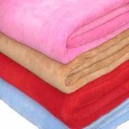 新西兰羊毛毯进口毛毯环保工艺图片