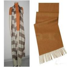 供应时尚民族提花优质羊绒披肩