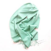 供应时尚兔绒围巾