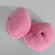 丝光美丽诺供应,14s/4 100澳洲美利奴 手编毛线 进口粗纺纱批发