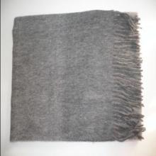 供应2012新款潮流女士羊毛围巾