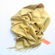 供应 时尚 高支绵羊绒披肩 围巾围巾批发披肩头巾