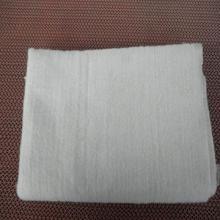 供应双面化纤膜保暖衬衣内胆