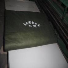 供应军需羊毛渣床垫厂家直销质量保证