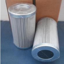 供应0330D010BN3HC燃油系统进油滤芯