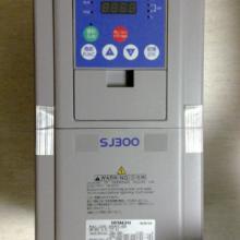 供应河南日立SJ200小型变频器高转矩