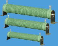 供应变频器制动波纹电阻销售