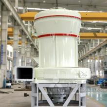 供应粉煤制备立磨机 中速磨煤机 煤粉机 煤粉制备设备