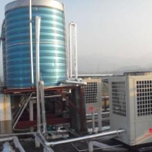 供应家电制造设备-商用热泵热水器空气家电制造设备-商用热泵热水器