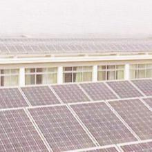 供应太阳能热水器