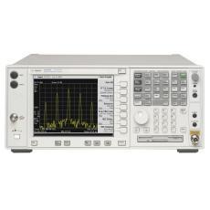 E4440A频谱仪E4440A二手频谱图片