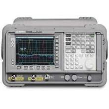 供应频谱分析仪 安捷伦惠普罗德与斯瓦茨爱德万日本安立批发