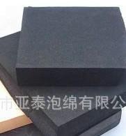 供应吸声材料发电机隔音绵海绵