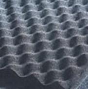 供应吸声材料消音海绵