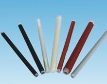 供应功能性硅橡胶薄片卷材(板材)