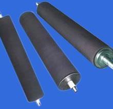 供应橡胶辊厂家直销价格 批发报价 采购供应商哪家好400-0556-076手机15385563082