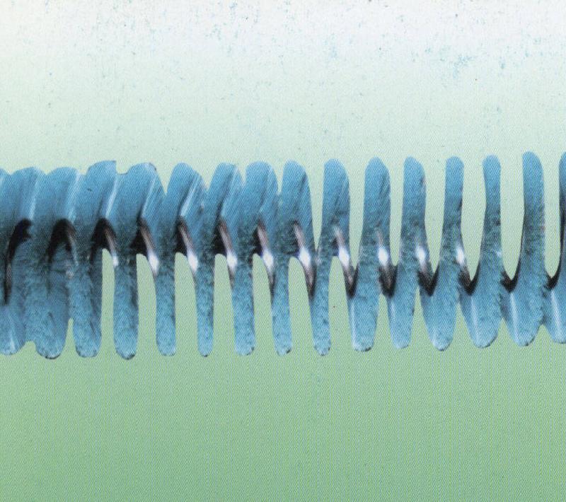 供应海绵吸水辊厂家批发供应商报价 哪里的海绵吸水辊价格最便宜