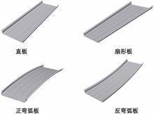 供应铝镁锰产品