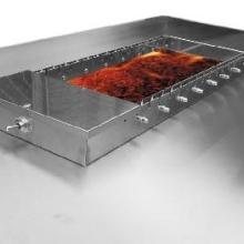 郑州烧烤机、烧烤炉 小吃车无烟烧烤机、烤肉串机、烤串机,及价格