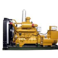 150KW上柴发电机组/发电机组