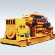 供应燃气发电机组系列成都销售中/四川销售燃气发电机组