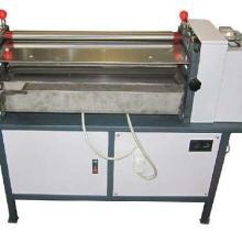 供应胶水机,裱纸机,半自动胶水机,台式胶水机,可调试胶水机,柜式胶水