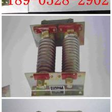 TZX3-09/09/09,TZX2-12/09电阻器