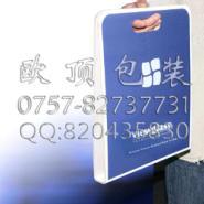 供应用于中牵绊的瓷砖样板精装展示盒