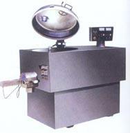 GSL系列高速混合制粒機www.zzdry.com