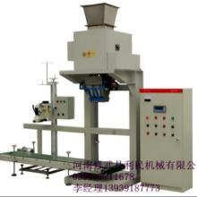 供应磷肥包装机
