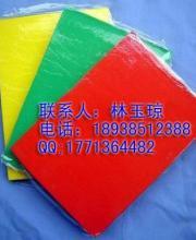 http://file.youboy.com/a/94/33/2/6/8696216.jpg