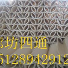 供应聚异三聚氰酸酯泡沫PIR/聚氨酯制品/高阻燃聚氨酯板