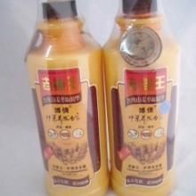 博倩老姜王/姜汁洗发水1000ml