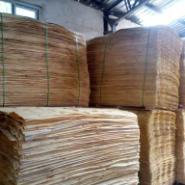 木质模板专用辐射松面皮图片