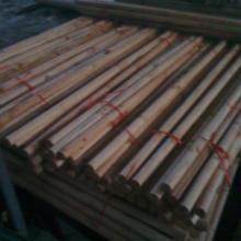 供应圆木支撑杆