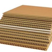 供应各种纸箱纸板图片