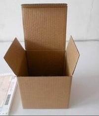 供应广州包装行业,汽配包装纸箱专业设计生产