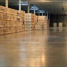 供应混凝土硬化剂,厂家,价格,处理,北京混凝土硬化剂价格,上海混凝土硬化剂价格图片