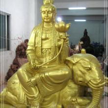 供应宗教雕塑